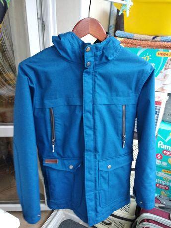 Продам оригинальную куртку Columbia