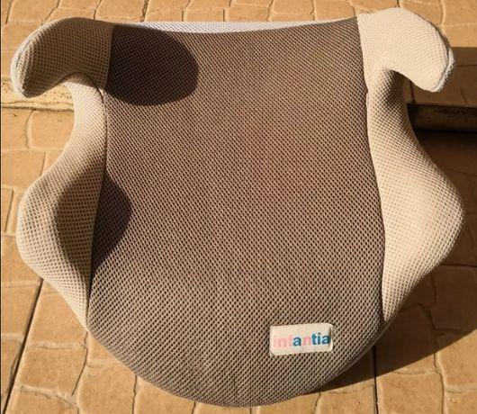 Assento para criança - Auto - BAIXA DE PREÇO