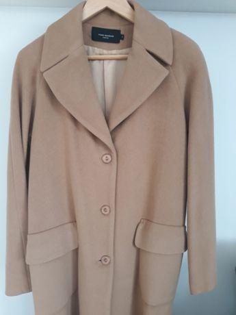 Płaszcz damski r.38 firmy YUMI
