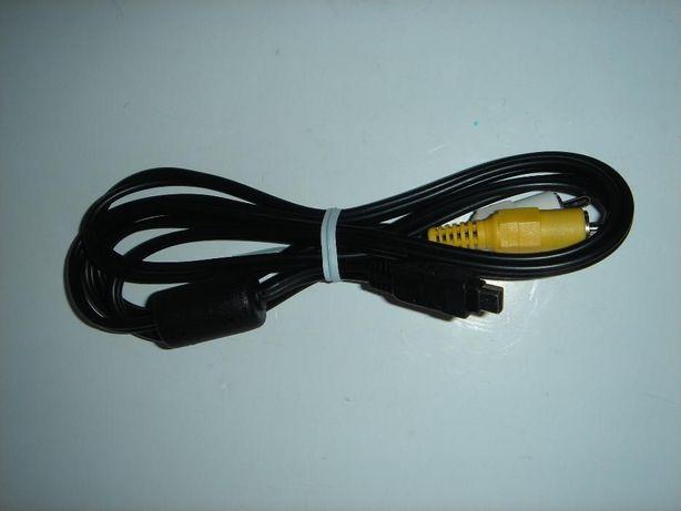 Продам аудио-видеокабель mini-USBx2RCA