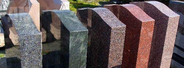 Памятники из гранита от производителя. Опт и розница. Доставка