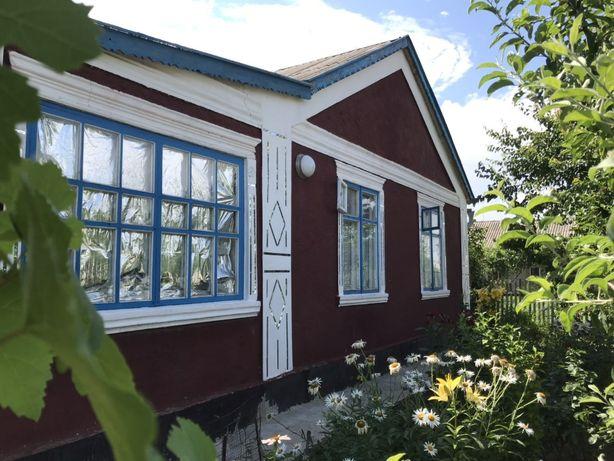 Дом в ПГТ Каланчак