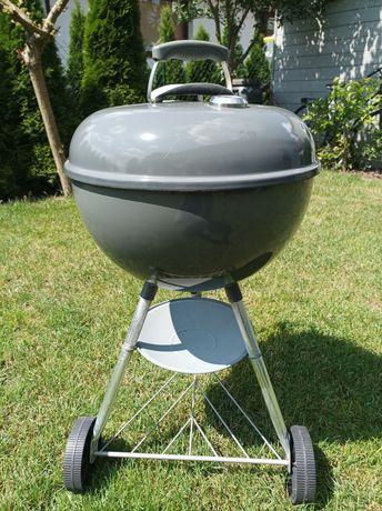 Grill weber węglowy
