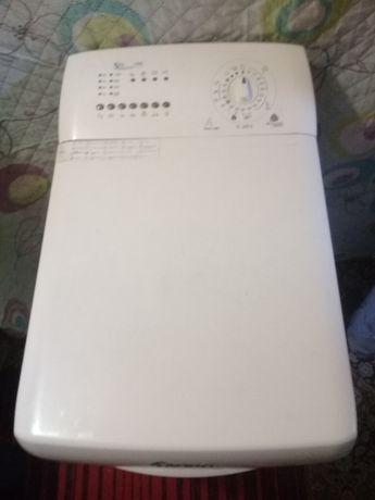Продам стиральную машину ARDO .