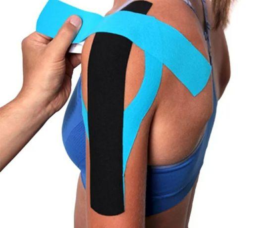 Osteopatia/Massagem Terapêutica