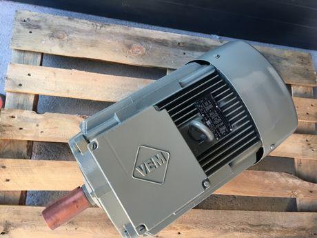 Silnik Elektryczny 30 kW 2900 or/min