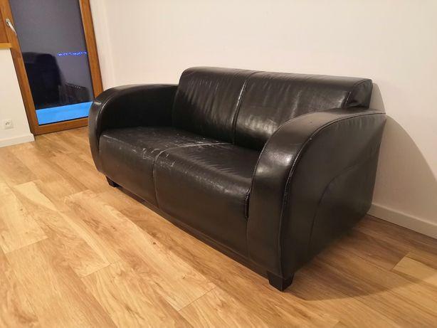 Sofa IKEA. Używane.