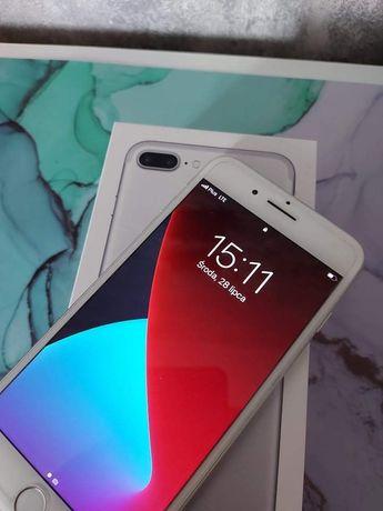iPhone na gwarancji