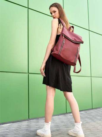 Рюкзак женский на каждый день, для подростка, девочки, школьный