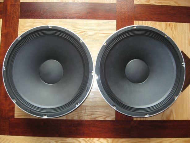 IMG Stage Line SP-15A/350 NEODYMOWE. Made in GERMANY