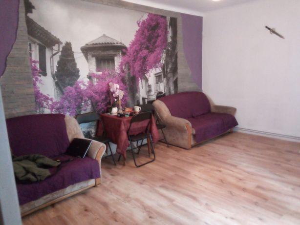 Sprzedam mieszkanie bezczynszowe przy trasie Toruń-Warszawa