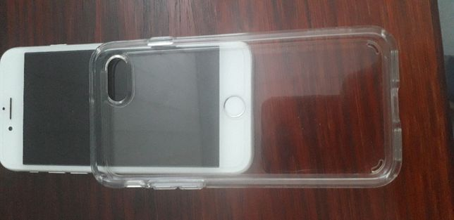 iPhone 7 2/32GB Czarny