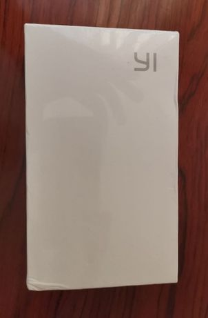 Xiaomi IP-камера видеонаблюдения YI 1080P Home Camera 2 White (YHS.211