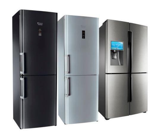 Ремонт холодильников морозильников кондиционеров Славянск Краматорск
