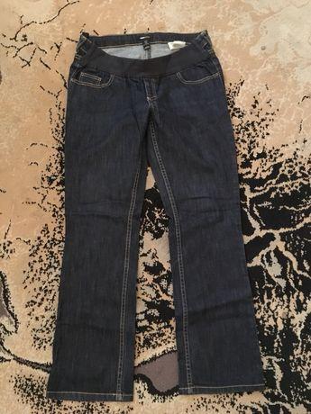 H&MMama jeansy ciążowe Rozm. M