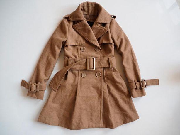 Супер стильное пальто