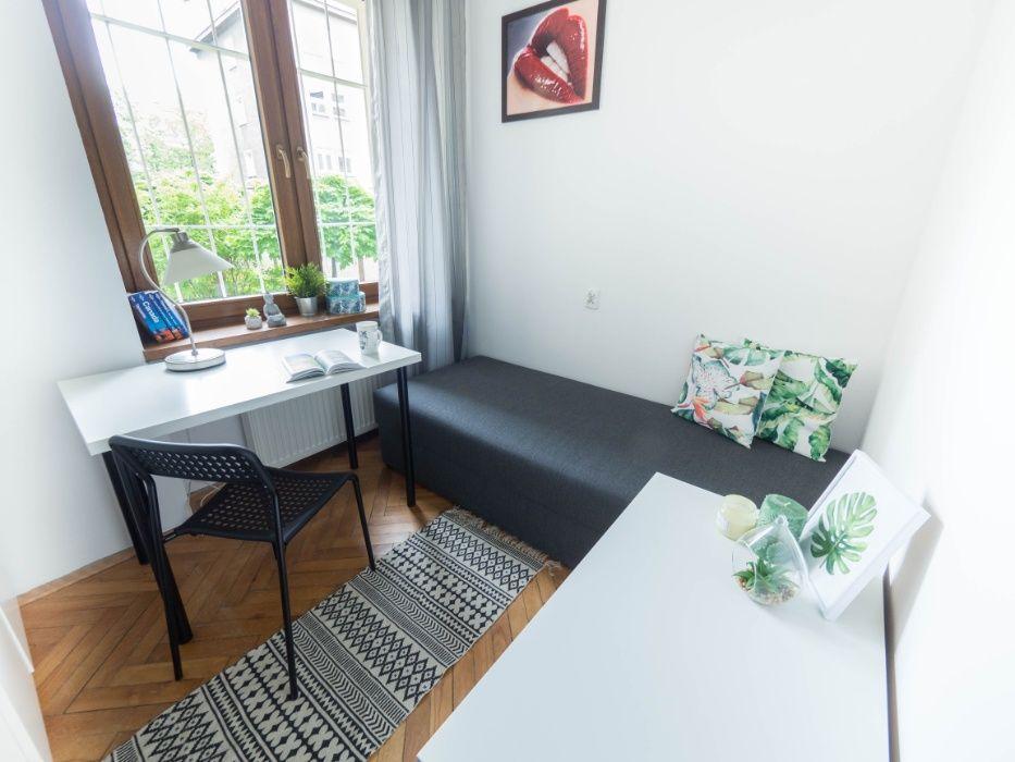 Ładny pokój, Rzeźnicza, super lokalizacja, OKAZJA Kraków - image 1