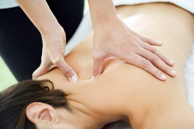 Fizjoterapia, Akupunktura, Bańki ogniowe, Gua sha, Moksa, Homeopatia