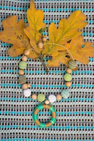 Слингобусы, грызуны  держатели. Можевельник, бук, ясень
