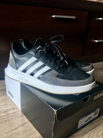 Adidas Court 80s | BUTY