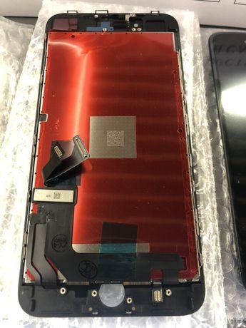 Дисплей модуль айфон IPhone 5/5s/6/6s/6P/6sP/7/7P/8/8P/X/XS/max