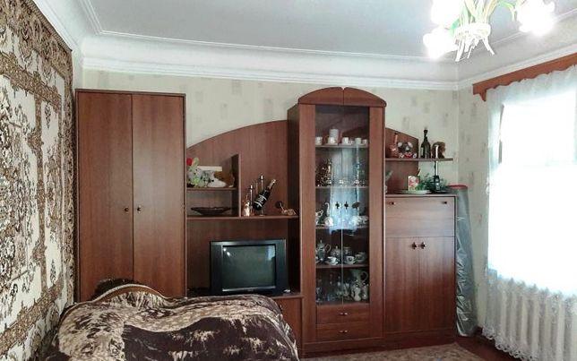 Дом в селе Усатово ТВ-9