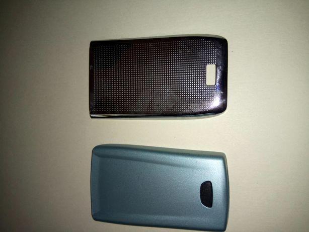 Задние крышки Nokia E51 6510 отдам даром