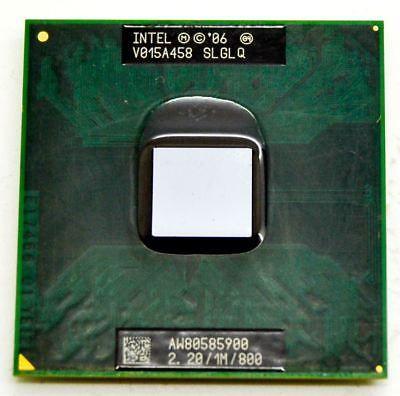 Продам Процессор Intel Celeron 2.20Ghz/1M/800 AW80585900