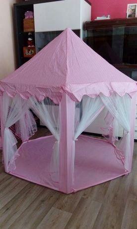 Duży Namiot dla dzieci pawilon