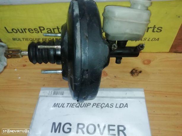 servofreio e bomba central travões Rover 25 MG ZR