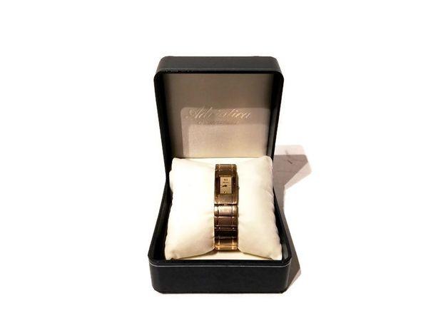 Zegarek damski Adriatica 3271