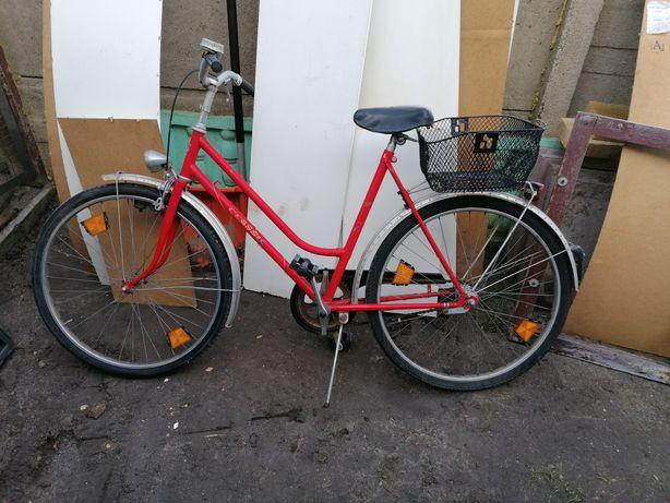Sprzedam rower okazja