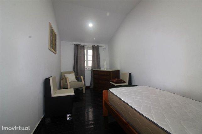 Apartamento, 1 quarto, Coimbra, Baixa