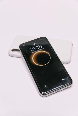 Apple iPhone Xr 256 Айфон Оригинал NEVERLOCK