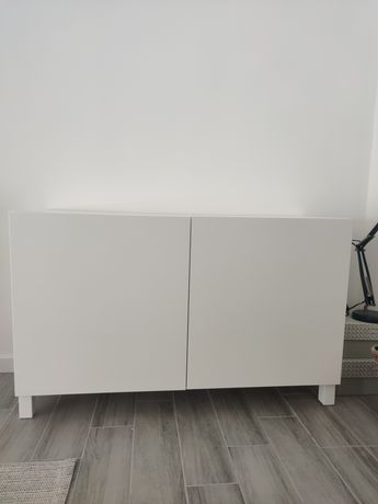 Móvel IKEA BESTA Novo