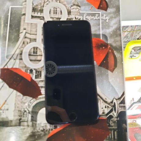 Iphone 7 plus 7 плюс айфон идеал 128гб
