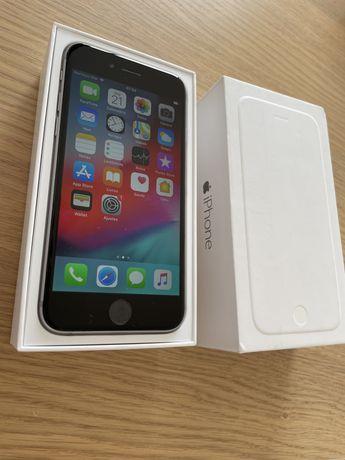 iPhone 6 64GB desbloqueado