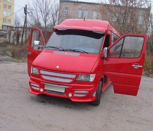 Паcсажирские перевозки (г.МЕНА) по области,Украине.