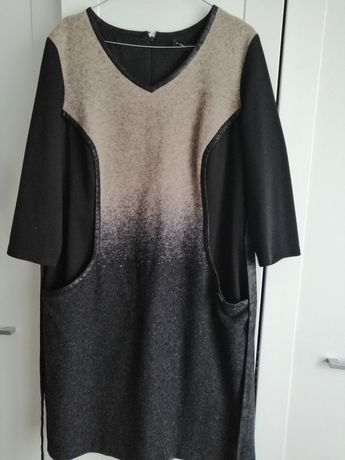 Sukienka Monnari. Rozmiar 46