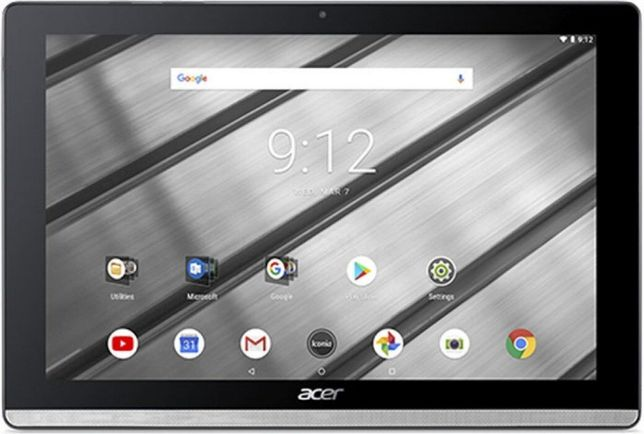 Планшет Acer Iconia One 10 B3-A50FHD 32Gb