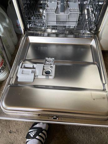 Vendo maquina de lavar loiça