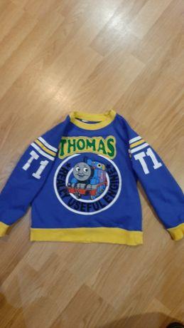 Толстовка THOMAS 104