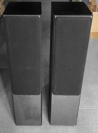 Colunas TANNOY - Mercury M3