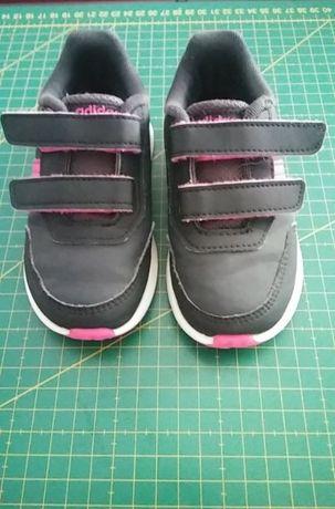 Sapatilhas -nº 24 - Adidas