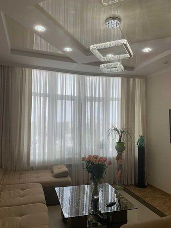 Продам 1 комн квартиру ЖК Успех по проспекту Маршала Жукова