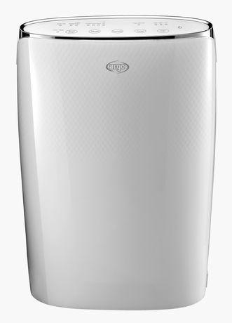 Desumidificador ARGO Platinum Evo (Capacidade de extração: 41L|dia)