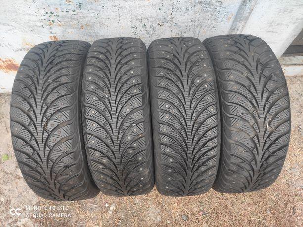 15-22 резина зима
