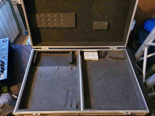 Case, walizka, Djm, Cdj