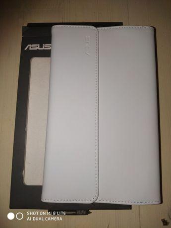 Чехол для планшета Asus PAD-08 VersaSleeve 7 White 90XB001P-BSL020