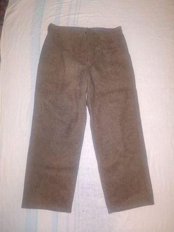 Суконные  штаны!!!